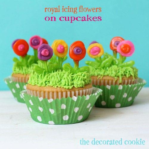 wm.springcupcakes2