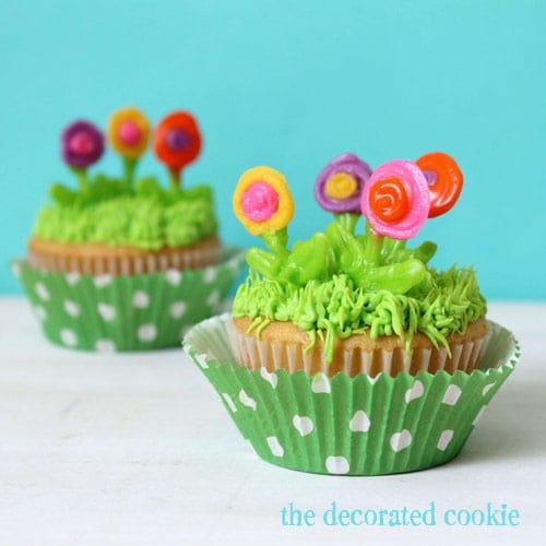 wm.springcupcakes3
