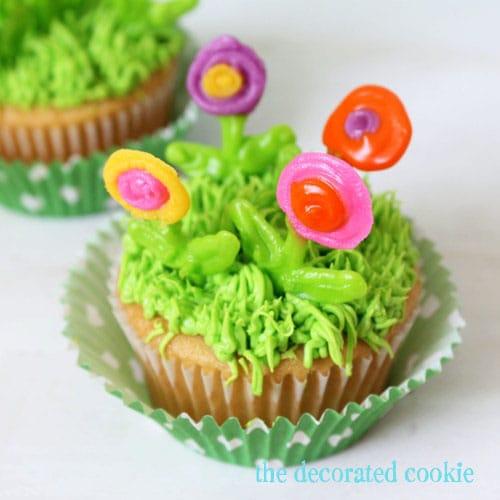 wm.springcupcakes4