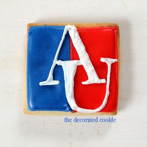 wm.americanuniversity.cookies1