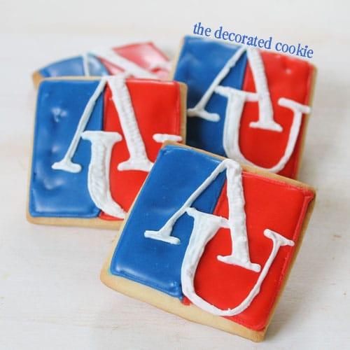 wm.americanuniversity.cookies2