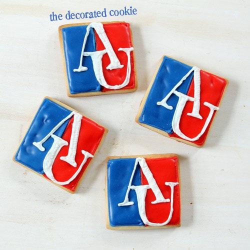 wm.americanuniversity.cookies4