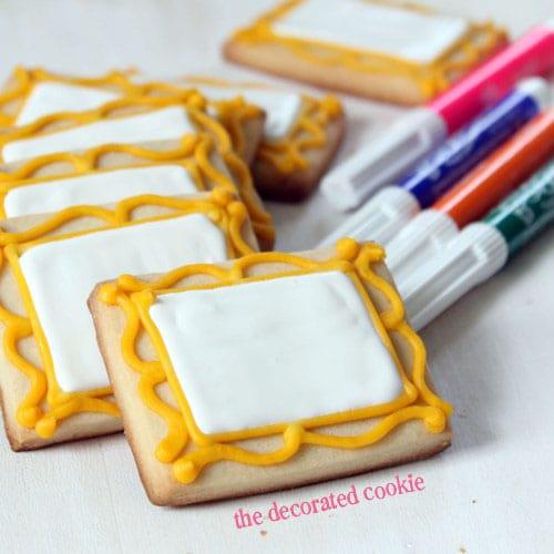 wm.artpartycookies2