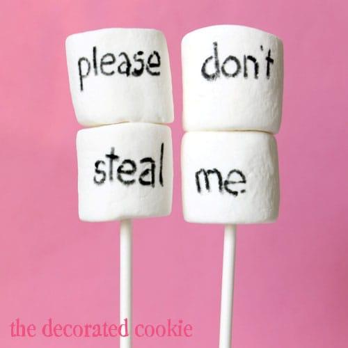 wm.copyright.marshmallows