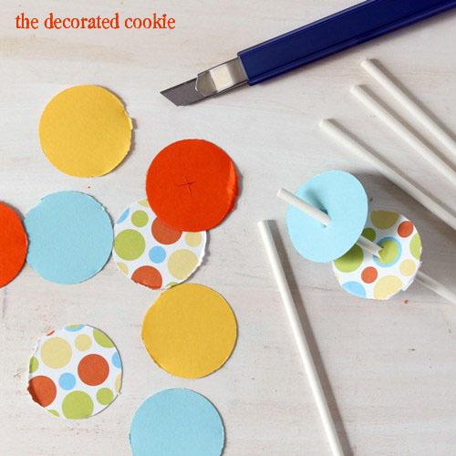 wm.cupcake_dots1