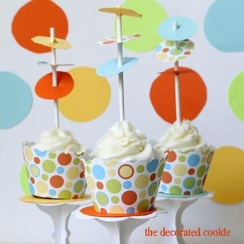wm.cupcake_dots2