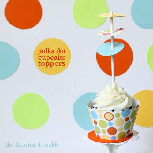 wm.cupcake_dots3