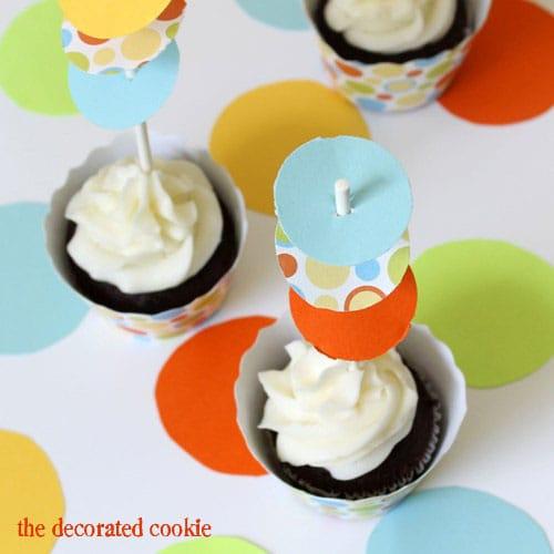 wm.cupcake_dots6a