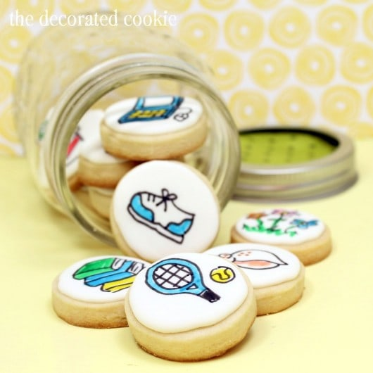 wm.momdaycookies1