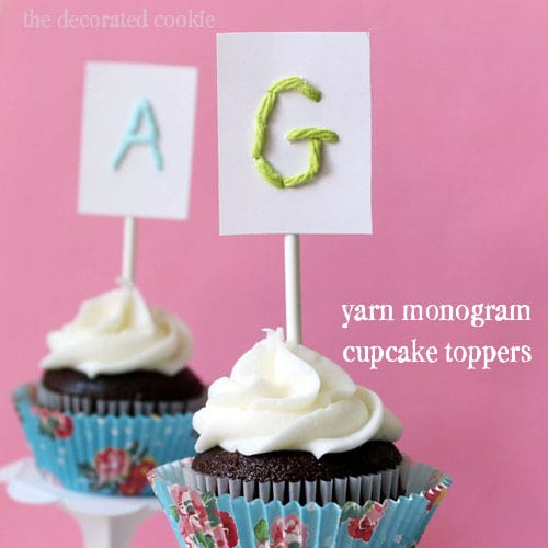wm.monogram.cupcaketoppers2