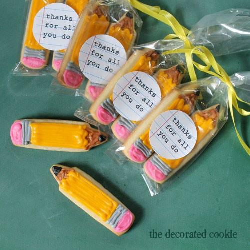 wm.pencilcookies2