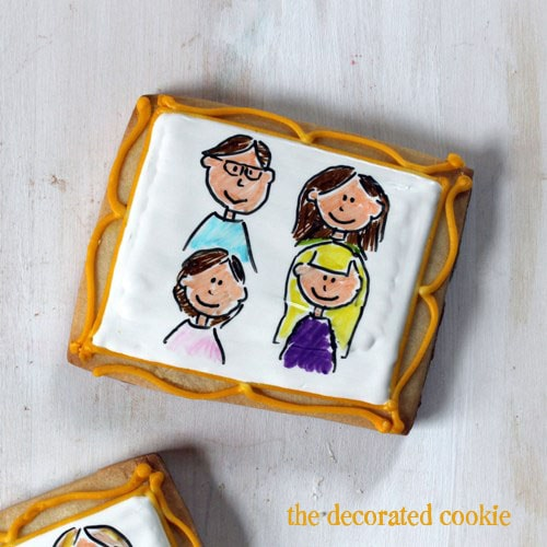 wm.portraitcookies4