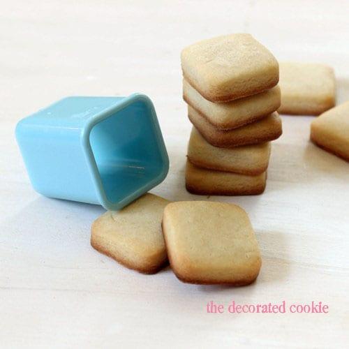 wm.tiedye.cookiebites4