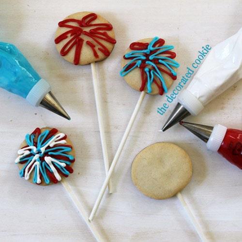 wm.fireworks_cookiepops_1