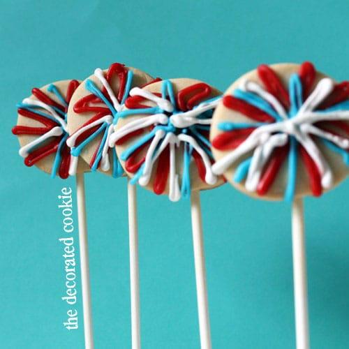 wm.fireworks_cookiepops_3