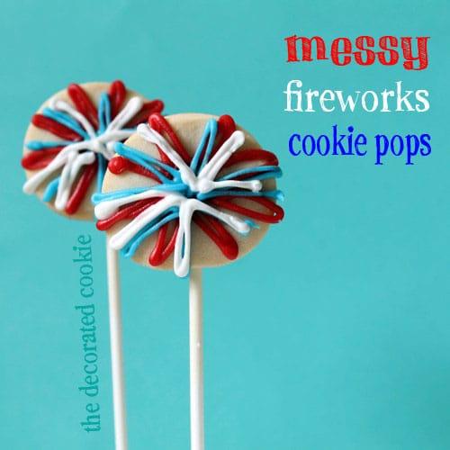 wm.fireworks_cookiepops_5