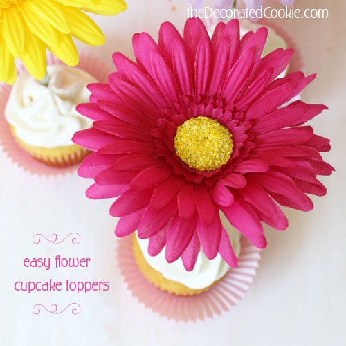 wm.flower_cupcaketopper2