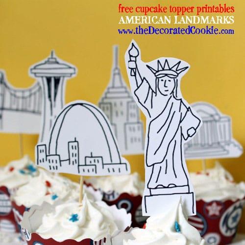 wm.landmark_cupcaketoppers1