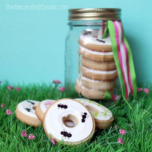 wm.picnic_cookies3