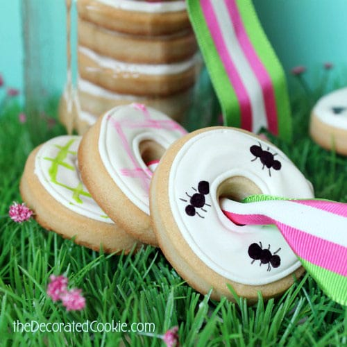 wm.picnic_cookies4