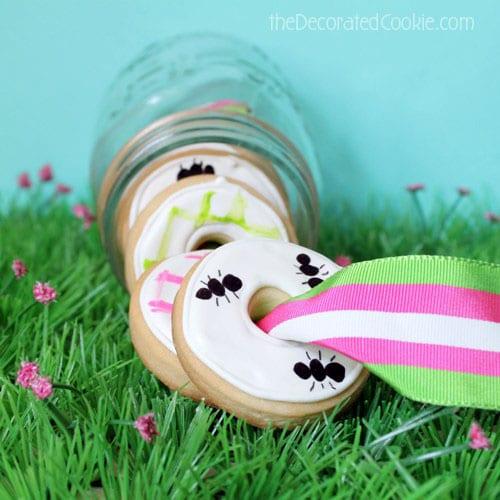 wm.picnic_cookies6