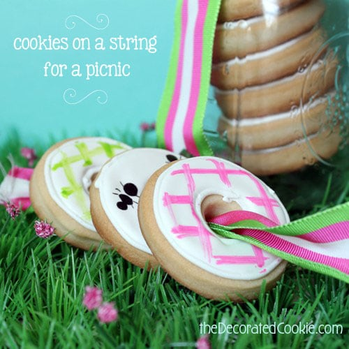 wm.picnic_cookies7