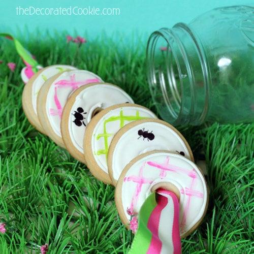 wm.picnic_cookies8