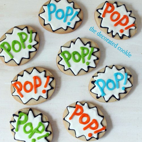 wm.pop_cookies1