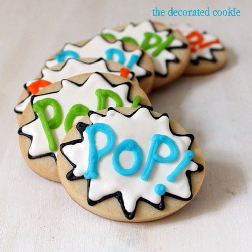 wm.pop_cookies3