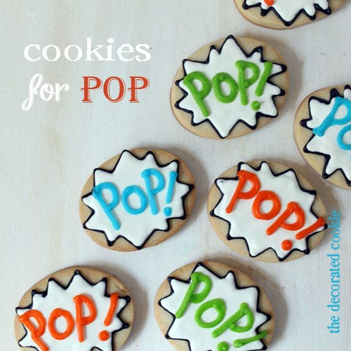 wm.pop_cookies4