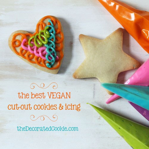 wm.vegan_cookies3