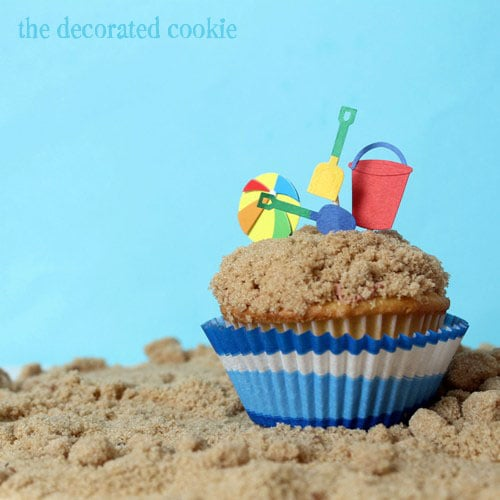 blog.beachcupcakes3