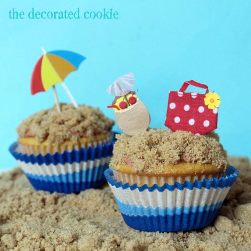 blog.beachcupcakes4