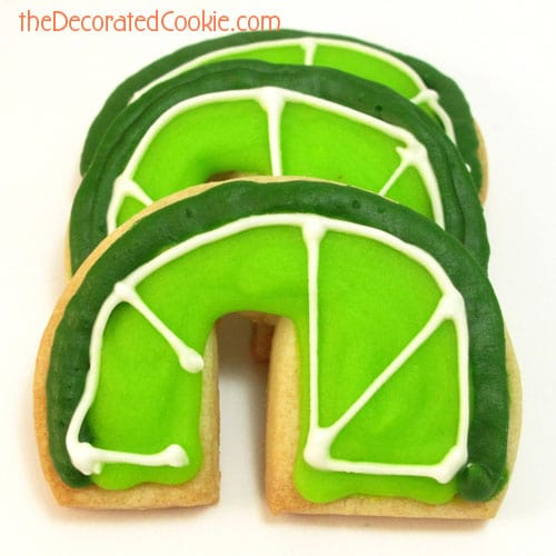 wm.limecookies2