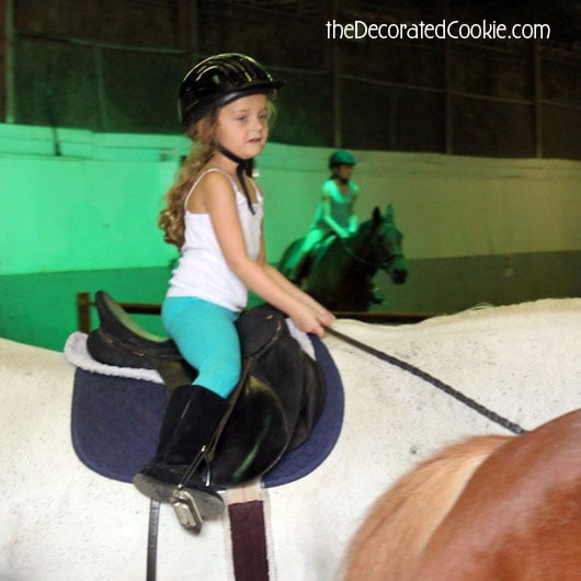 blog_horseparty2