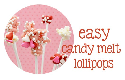 kid_candypop2