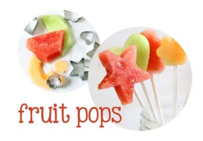 kid_fruit
