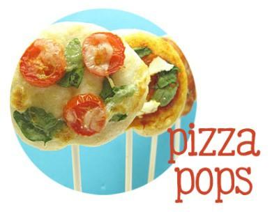 kid_pizzapops