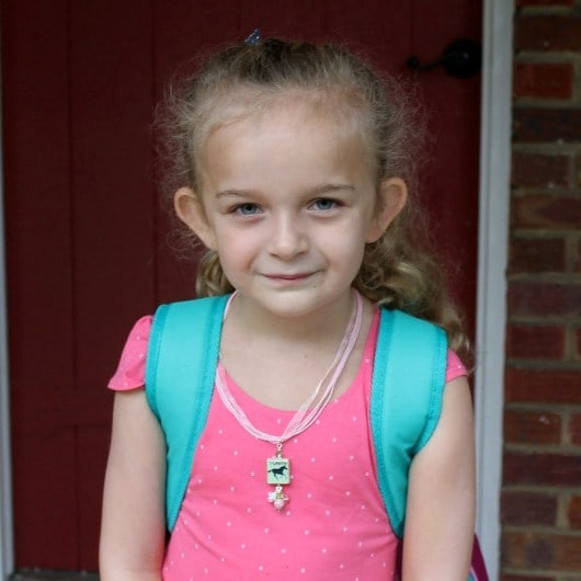 maeve_firstdayfirstgrade