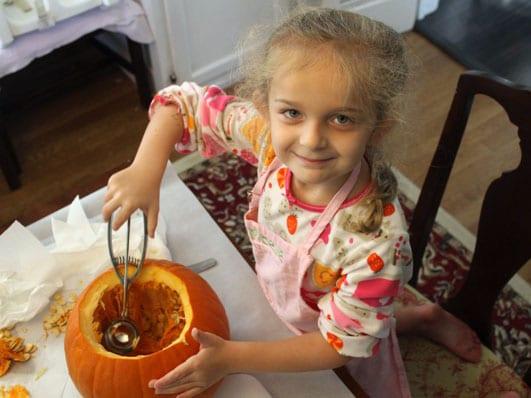 blog_maeve_pumpkin
