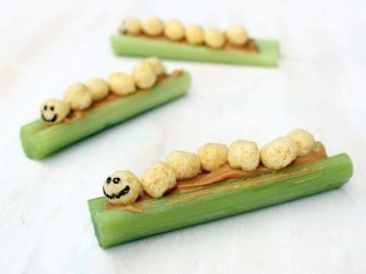 kix_caterpillarcelery1