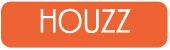 sidebutton_houzz