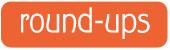sidebutton_roundups