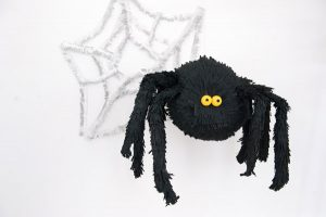 spider-craft-pinata
