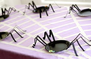 spider-craft-plates