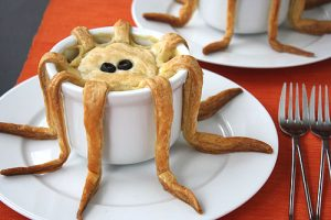 spider-pot-pie
