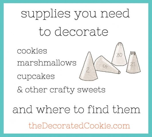 supplies_cookiedecorating