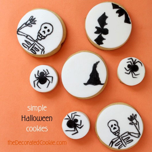 wm.blog_halloweencookies