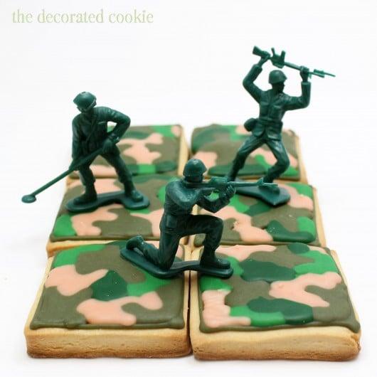 wm.camo.cookies4
