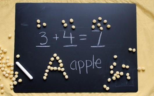 kix_chalkboardplacemat2